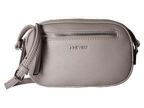 Nine West Raelynn Crossbody Cross Body Handbags