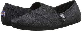 Skechers BOBS from Bobs Plush Women's Flat Shoes