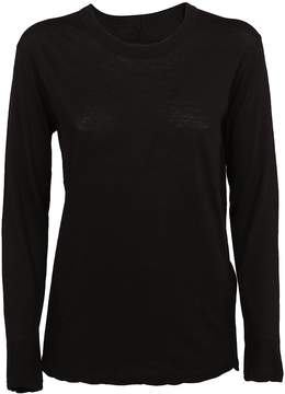 Zucca Long Sleeved Top