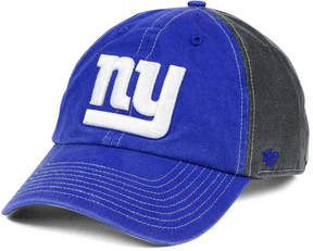'47 New York Giants Transistor Clean Up Cap