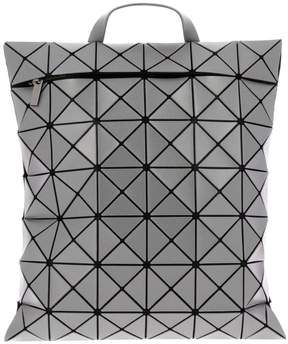 Bao Bao Issey Miyake Backpack Backpack Women