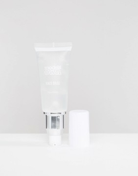 Models Own Face Base Face Primer