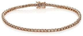 Eva Fehren Women's Line Tennis Bracelet