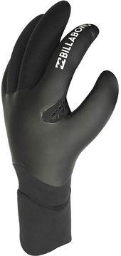 Billabong Furnace Carbon X 5mm Glove