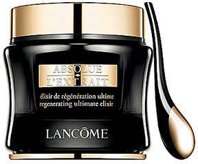 Lancome Absolue L'Extrait Day Cream