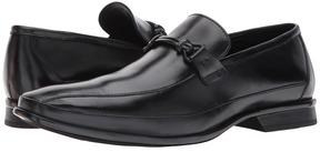 Kenneth Cole New York Design 10043 Men's Shoes