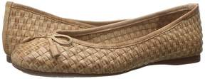 French Sole Vogue