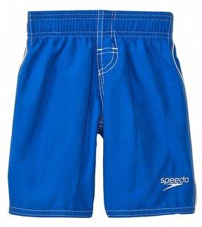 Speedo Boys' Volley Short (2T3T) - 7535874