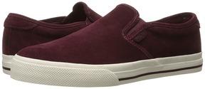 Polo Ralph Lauren Vaughn Slip-On Men's Shoes