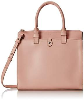 Lodis Audrey Linda Medium Satchel Top Handle Bag