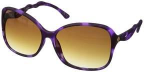 Spy Optic Fiona Fashion Sunglasses