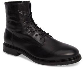 Blackstone Men's Mm 08 Plain Toe Boot