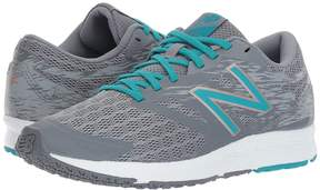 New Balance Flash-RN Women's Running Shoes
