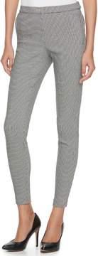 Elle Women's ElleTM Pull-On Skinny Pants