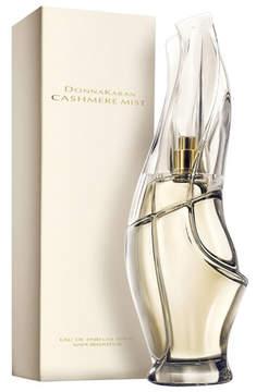 Donna Karan Cashmere Mist Eau de Parfum Spray - 1.0 oz Cashmere Mist Perfume and Fragrance