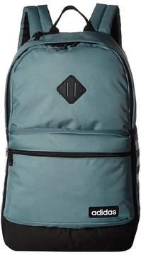 adidas Classic 3S II Backpack Backpack Bags