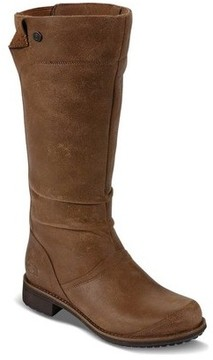 The North Face Women's Bridgeton Tall Boot