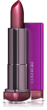 CoverGirl Colorlicious Lipstick - Ravish Raspberry