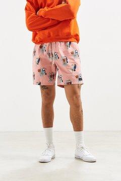 Barney Cools Toucan Short