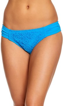 CoCo Reef Lacey Atmosphere Butterfly Bikini Bottom 8151425
