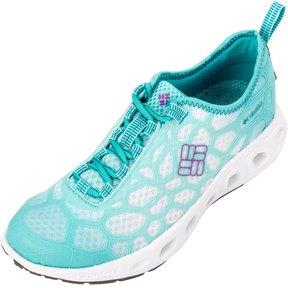 Columbia Footwear Women's Megavent Water Shoes 8136474