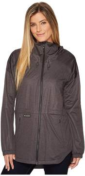 Columbia Northbounder Jacket Women's Coat