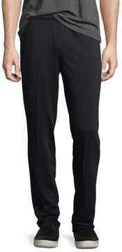 Zegna Sport MENS CLOTHES