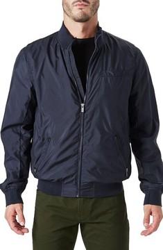 7 Diamonds Men's Loosid Jacket