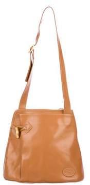 Longchamp Small Bucket Bag