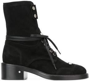 Laurence Dacade 'Manu' boots