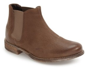 Josef Seibel Women's 'Sienna 05' Chelsea Boot (Women)