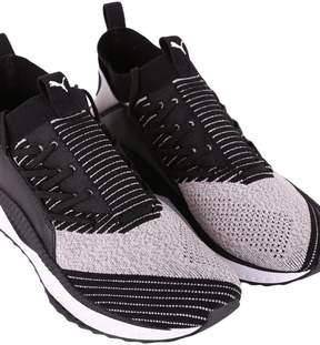 Puma Tsugi Jun Sneakers