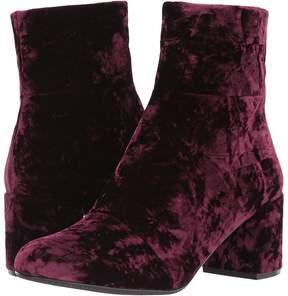 VANELi Zeda Women's Boots