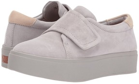 Dr. Scholl's Abbot Band - Original Collection Women's Shoes