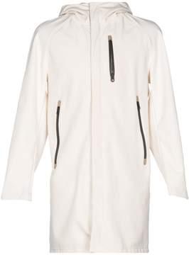 BPD Be Proud of this Dress Coats