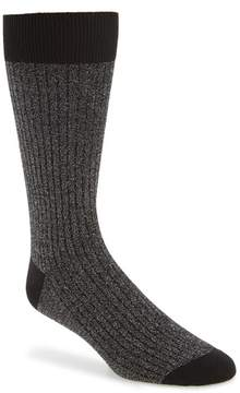 Pantherella Men's Sparkle Socks