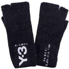 Y-3 Gloves From Adidas Y3