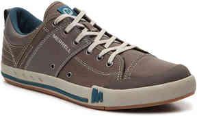 Merrell Men's Rant Sneaker
