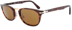 Persol Unisex Po3127s Sunglasses