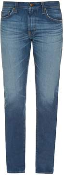 AG Jeans The Nomad slim-fit jeans