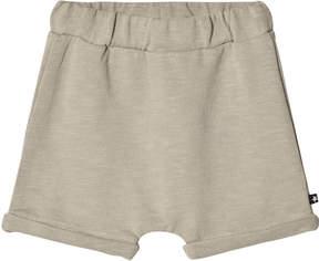 Molo Khaki Rainbow Samir Shorts
