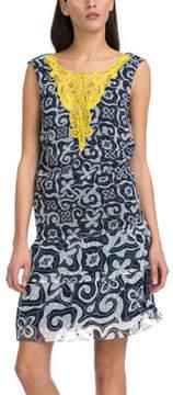 Desigual Asha Dress (Women's)