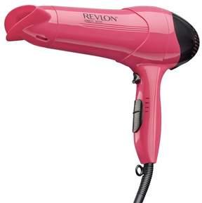 Revlon® 1875W Frizz Control Hair Dryer