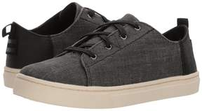 Toms Kids Lenny Kid's Shoes