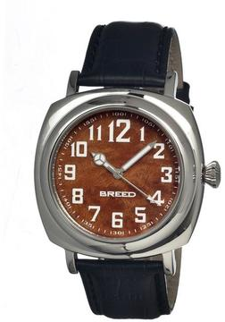 Breed Mozart Collection 4201 Men's Watch