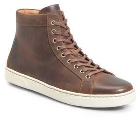 Børn Beckler Sneaker
