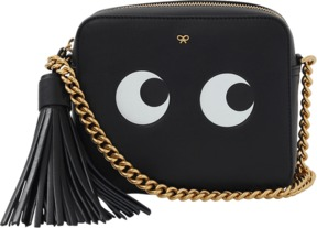 ANYA HINDMARCH Eyes Right Crossbody