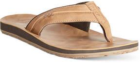 Reef Men's Marbea Sl Tan Sandals Men's Shoes