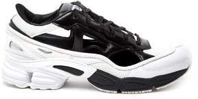 Adidas By Raf Simons 'replicant Oxweego' Shoes