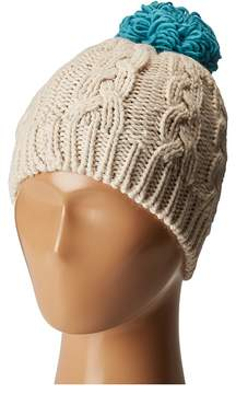 Columbia In-Bounds Beanie Beanies
